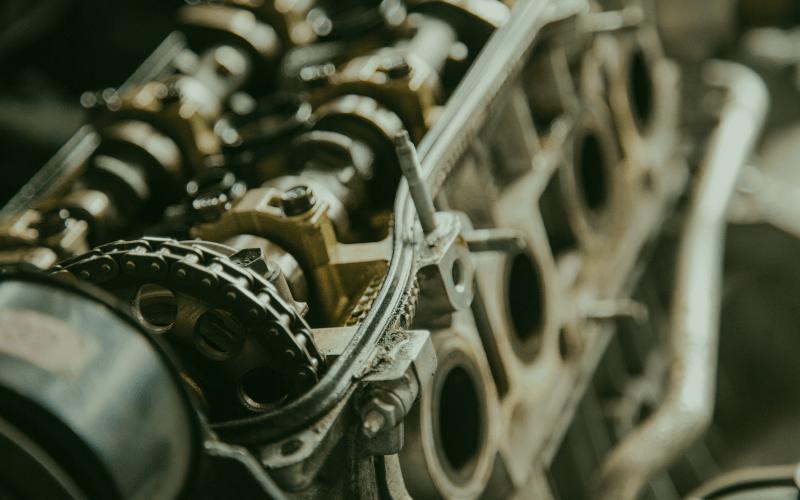 zmiany w badaniu technicznym pojazdów