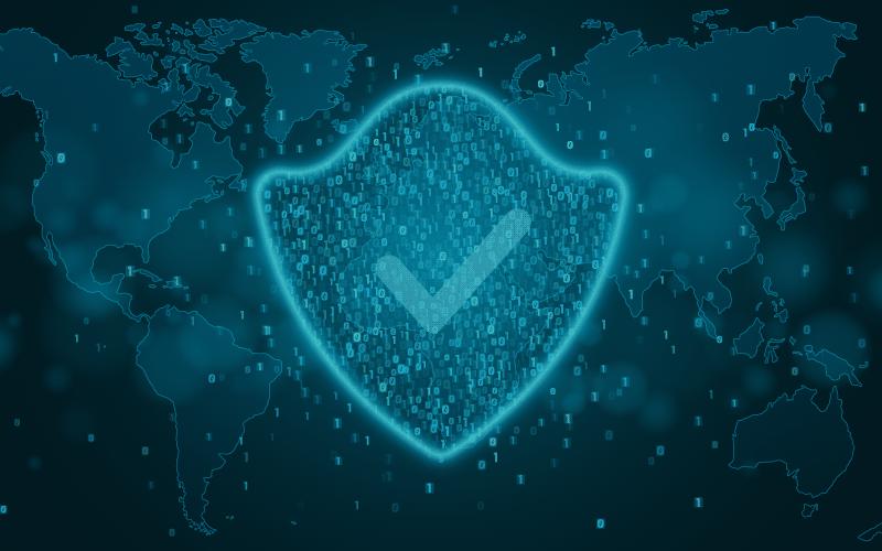 cba57991126e04 Wchodzi w życie RODO! Jak zawsze chronimy Wasze dane osobowe z ...